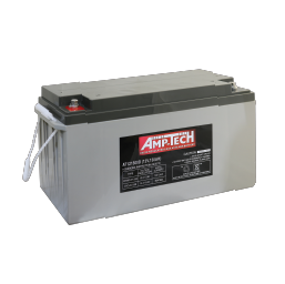 AMP_Tech_AT121500D.png