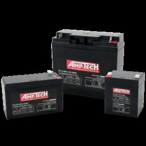 AMP-Tech VRLA