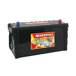 Marshall_HC_Premium-N100CMF.png