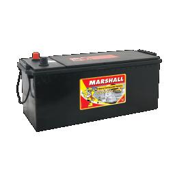 Marshall_HC_Premium-N120MFE.png