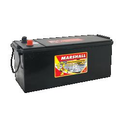 Marshall_HC_Premium-N120MFF.png
