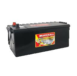Marshall_HC_Premium-N150MFE.png