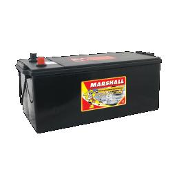 Marshall_HC_Premium-N150MFF.png