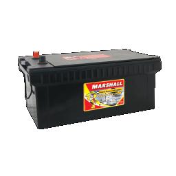 Marshall_HC_Premium-N200MFE.png