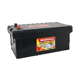 Marshall_HC_Premium-N200MFF.png