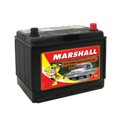 Marshall_LC_Deputy-ENS70LMF.png
