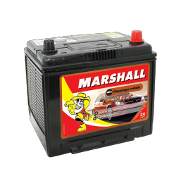 Marshall_PV_Deputy-EN55D23LMF.png