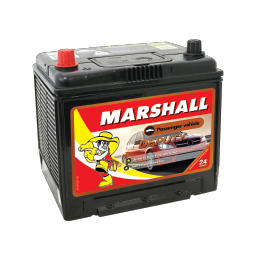 Marshall_PV_Deputy-EN55D23RMF.png