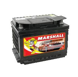Marshall_PV_Deputy-EN55MF.png