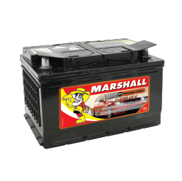 Marshall_PV_Deputy-EN66MF.png
