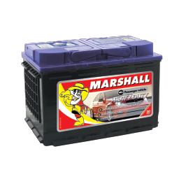 Marshall_PV_HeavyDuty-DIN66HMF.png