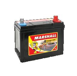 Marshall_PV_Premium-X43MF.png
