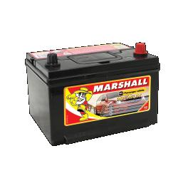 Marshall_PV_Premium-X58CMF.png