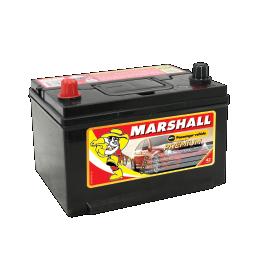 Marshall_PV_Premium-X58DMF.png