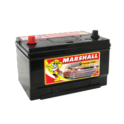 Marshall_PV_Premium-X65DMF.png