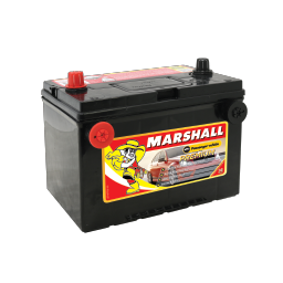 Marshall_PV_Premium-X78DT-60MF.png