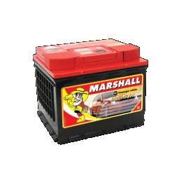 Marshall_PV_Premium-XDIN44MF.png