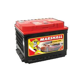Marshall_PV_Premium-XDIN55DMF.png