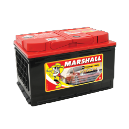 Marshall_PV_Premium-XDIN66DMF.png