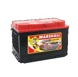 Marshall_PV_Premium-XDIN66HDMF.png