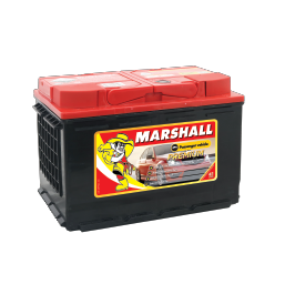 Marshall_PV_Premium-XDIN66HMF.png