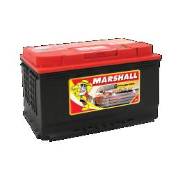 Marshall_PV_Premium-XDIN77HDXMF.png