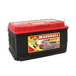 Marshall_PV_Premium-XDIN77MF.png