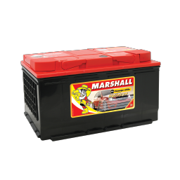 Marshall_PV_Premium-XDIN88HMF.png