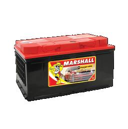 Marshall_PV_Premium-XDIN88MF.png