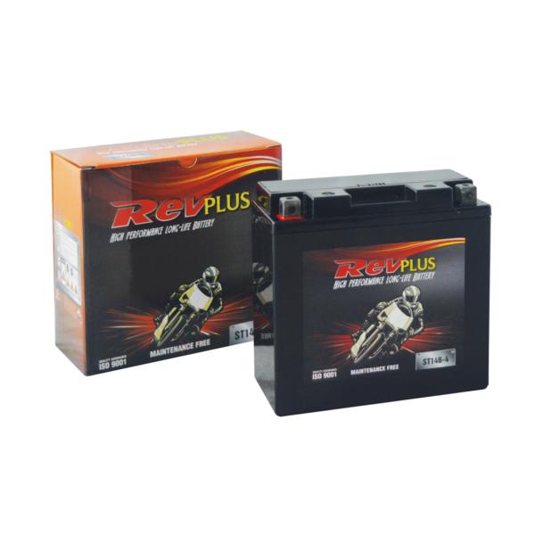 RevPlus-Premium.png